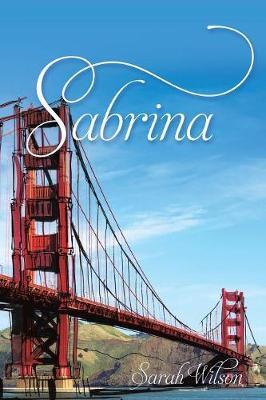 Sabrina by Sarah Wilson