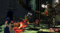 Alice: Madness Returns for Xbox 360 image