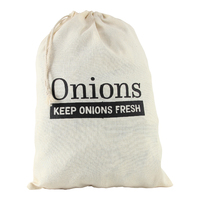 Onion Bag image