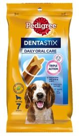 Pedigree Dentastix - Medium Dog 7 Sticks (180g)