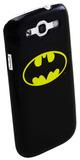 Iconime Superhero Icon Galaxy S3 case - Batman