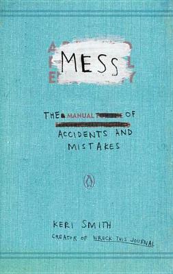 Mess image