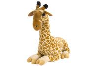 Cuddlekins: Baby Giraffe - 12 Inch Plush