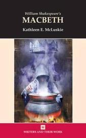 Macbeth by Kate McKluskie