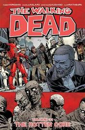 The Walking Dead Volume 31 by Robert Kirkman
