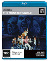 The Monster Squad on Blu-ray