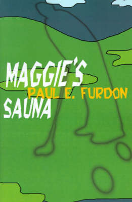 Maggie's Sauna by Paul E. Furdon image