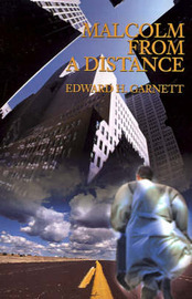 Malcolm from a Distance by Edward H. Garnett image