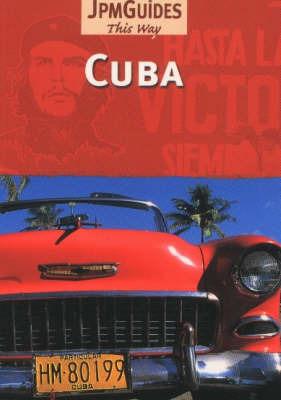 Cuba by John Altman image