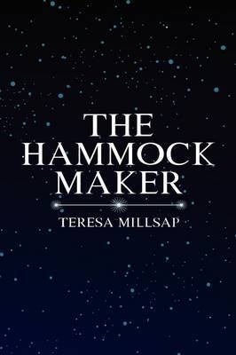 The Hammock Maker by Teresa Millsap image