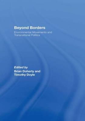Beyond Borders image