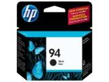 HP 94 AP Black Printer Cartridge C8765WA