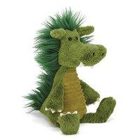 Jellycat: Bashful Dudley Dragon