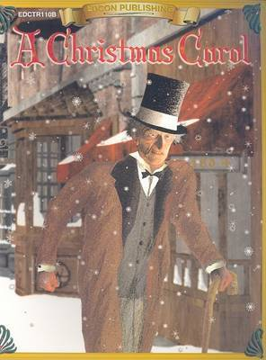 a literary analysis of a christmas carol by charles dickens Use our free chapter-by-chapter summary and analysis of a christmas carol it helps middle and high school students understand charles dickens's literary masterpiece.