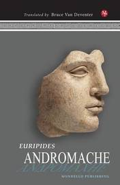 Andromache by * Euripides
