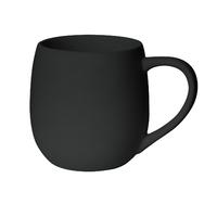 General Eclectic: Freya Mug - Black image