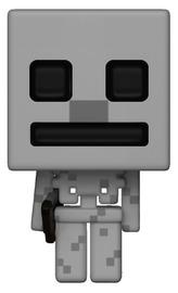 Minecraft - Skeleton Pop! Vinyl Figure