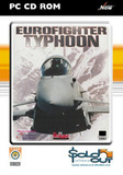 Eurofighter Typhoon for PC Games