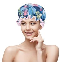 The Australian Collection Shower Cap