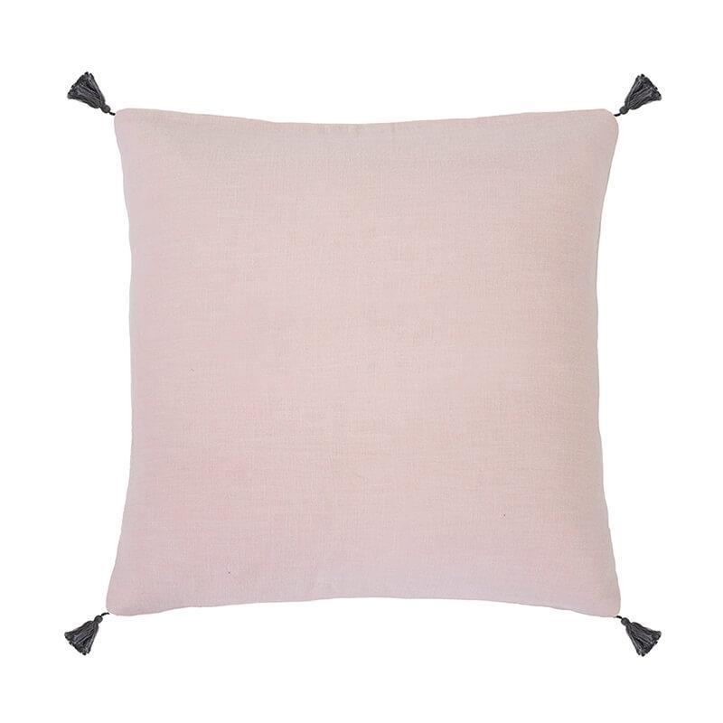 Bambury European Pillow Case (Ana) image