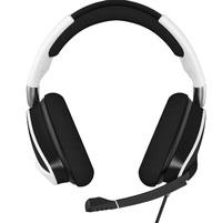 Corsair Void Elite RGB USB Gaming Headset (White) for PC image