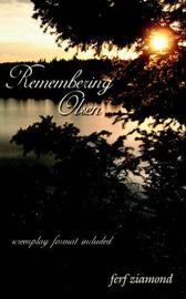 Remembering Olsen by ferf ziamond image