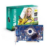 Albatron 7300GT 256MB DDR2 AGP
