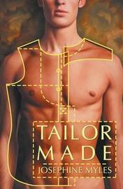 Tailor Made by Josephine Myles