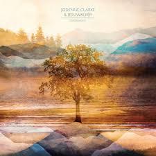 Overnight by Josienne Clarke & Ben Walker