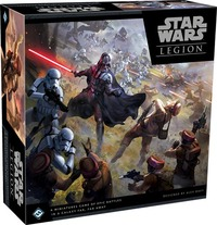 Star Wars Legion image