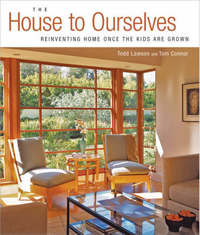 The House to Ourselves by Todd Lawson image