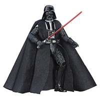 Star Wars: The Black Series - Darth Vader image