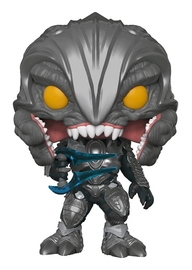 Halo - Arbiter Pop! Vinyl Figure