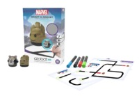 Guardians of Galaxy - Ozobot Bit Starter Pack