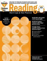 Common Core Reading image
