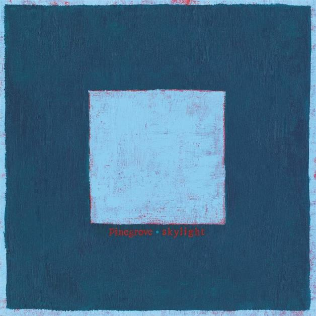 Skylight by Pinegrove