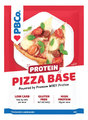 PBCo. Protein Pizza Base (320g)