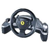 Ferrari 360 Modena Pro Racing Wheel