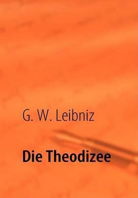 Leibniz image