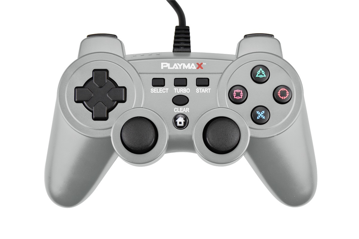 Nice Ps3 Wired Controller Gallery - Wiring Schematics and Diagrams ...