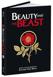 Beauty and the Beast by Eleanor Boyle