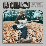 Waiting On A Song (LP) by Dan Auerbach