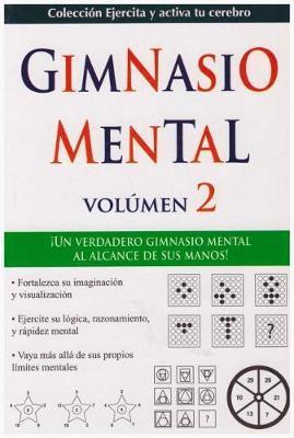Gimnasio Mental 2 image