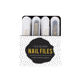 Nail File (File Queen)