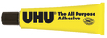 UHU: All Purpose Glue Boxed (35ml)