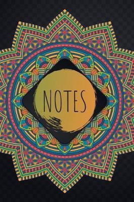 Notes by Ace Publishing