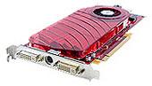 Crucial Radeon X1900 GT 256MB PCI Express