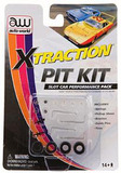 Xtraction Pit Kit (Tune-up Kit)