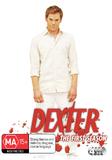 Dexter - The First Season DVD