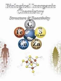 Biological Inorganic Chemistry image